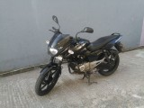 Bajaj PULSAR 150 2016 Motorcycle