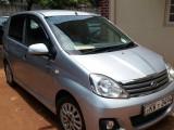 Perodua Viva elite 2013 Car