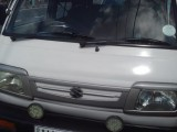 Suzuki MARUTI 2006 Van