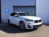 BMW X2 2019 Car