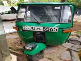 Bajaj Re 2004 Three Wheel