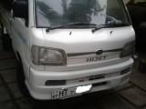 Daihatsu HIJECT 1999 Lorry