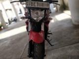 Yamaha FZ - 16 2017 Motorcycle