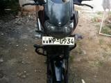 Bajaj Discovery 150 2011 Motorcycle