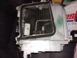 AE 110 Cooler