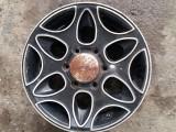 Van Alloy Wheel