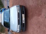 Toyota Corolla 108 1997 Car