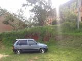 Suzuki Maruti 800 ac 2005 Car