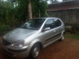 Tata Indika 2005 Car