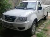 Tata Tata Xenon 2016 Lorry