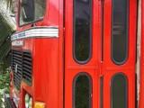 Ashok Leyland Viking 1998 Bus