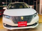 Toyota Premio  EX  2019 Car