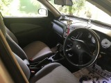 Nissan 2007 2007 Car