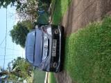 Honda FREED 2012 Car