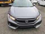 Honda CIVIC EX 2018 Car