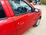 Suzuki Alto 800 2014 Car