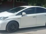 Toyota prius zvw30 S grade 2012 Car