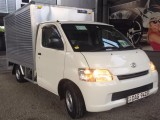 Toyota TOWNACE TRUCK DX 2015 Lorry