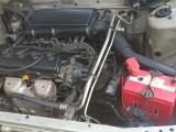 Nissan Sunny FB14 1997 Car