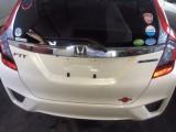 Honda GP 5 L 2013 Car