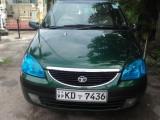 Tata Indica 2019 Car