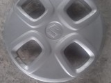 ALTO WHEEL CUP FROM JAPAN