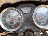 Loncin Lx110-20 2012 Motorcycle