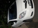 Toyota Ksp90 2007 Car