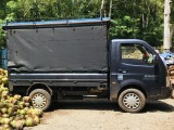 Tata dimo lokka for hiring. 2004 Lorry