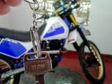 Suzuki sx 200 2006 Motorcycle