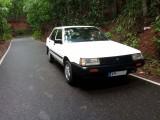 Toyota corolla AE81 1984 Car