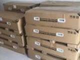 TOYOTA BRAND NEW HYBRID BATTERIES FOR SALE (AQUA  AXIO  PRIUS)