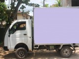 Tata tata ace 2006 Lorry