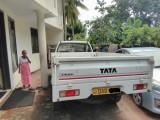 Tata Rx 207 2016 Lorry