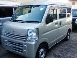 Suzuki Every PA 2016 Van