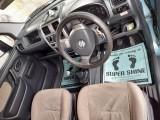 Suzuki wagon r 2008 2008 Car