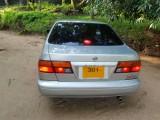 Nissan sunny FB14 2000 Car