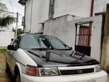 Toyota COROLLA 1993 Car