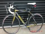 Scott racing bike for sale.  Push Cycle