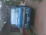 Isuzu Fagodash 1982 Lorry