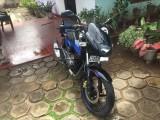 Bajaj PULSER 2019 Motorcycle
