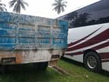 Ashok Leyland Cargo 1613 2010 Lorry