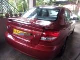 Kia 2004 2004 Car