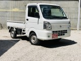 Nissan NT100 2016 Lorry