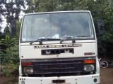 Ashok Leyland Tasker Super 2006 Lorry