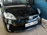 Toyota Prius30 2012 Car