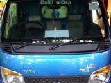 Tata Dimo batta ACE HT2 2016 Lorry