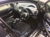 Nissan Nissan Leaf AZEO 2014 Car