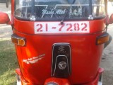 Bajaj 2 Stroke 1994 Three Wheel