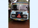 Ashok Leyland CHITAL 1990 Bus